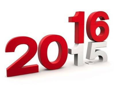 Novedades Examen Aptis 2015-2016