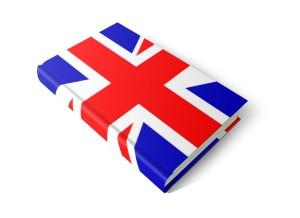 principales pruebas de inglés