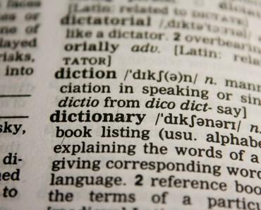 nuevas palabras en inglés examen aptis