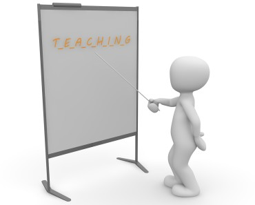 Ventajas del Aptis para profesores