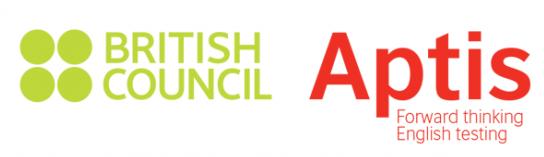 Examen Aptis British Council