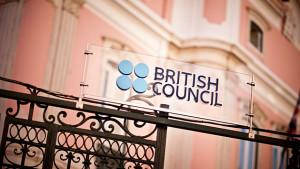 british council erasmus