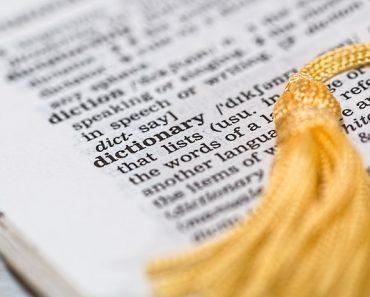 Trucos para preparar Reading en examen Aptis Advanced