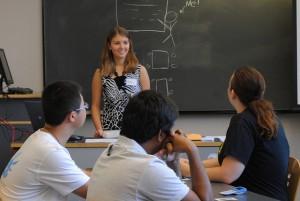 Beneficios de elegir una prueba Aptis para profesores